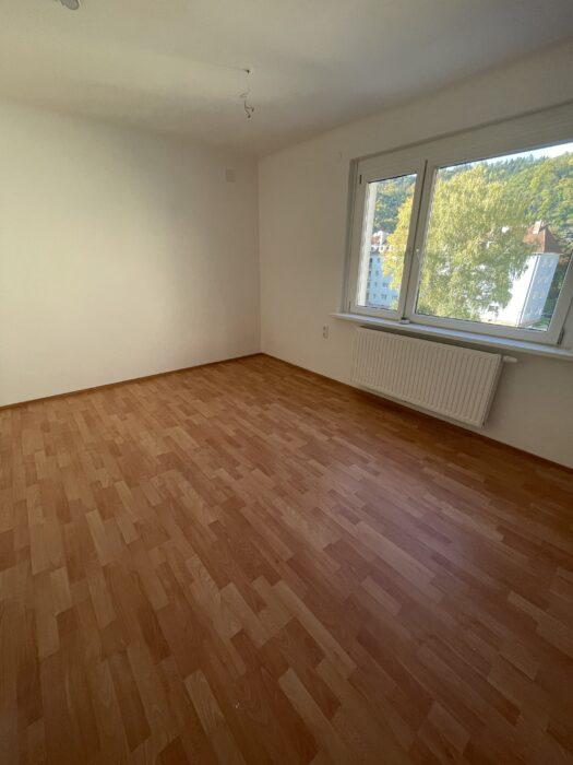 Immobilie von Brucker Wohnbau in Oberdorfer Straße 2, 8600 Bruck/Mur #3