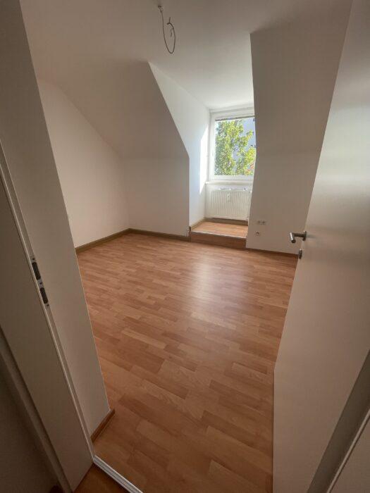 Immobilie von Brucker Wohnbau in Oberdorfer Straße 2, 8600 Bruck/Mur #0