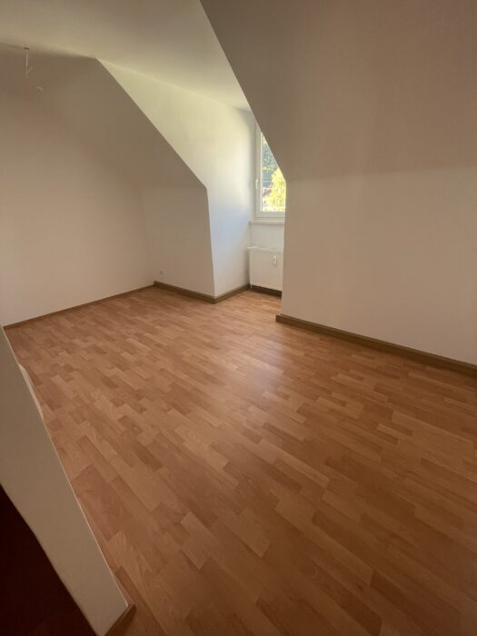 Immobilie von Brucker Wohnbau in Oberdorfer Straße 2, 8600 Bruck/Mur #2