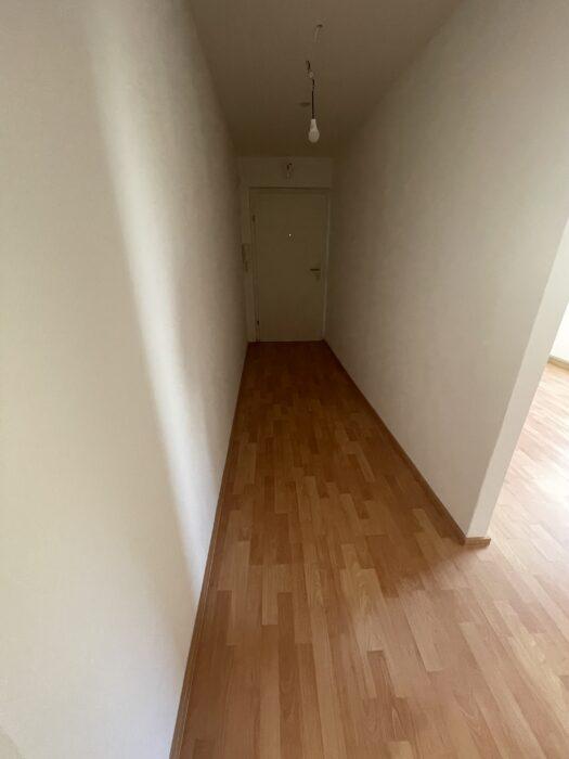 Immobilie von Brucker Wohnbau in Oberdorfer Straße 2, 8600 Bruck/Mur #4
