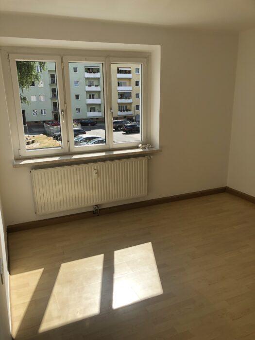 Immobilie von Brucker Wohnbau in Genossenschaftsweg 4, 8600 Bruck an der Mur #1