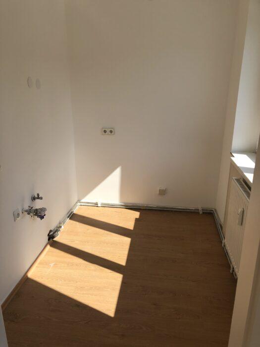 Immobilie von Brucker Wohnbau in Genossenschaftsweg 4, 8600 Bruck an der Mur #3