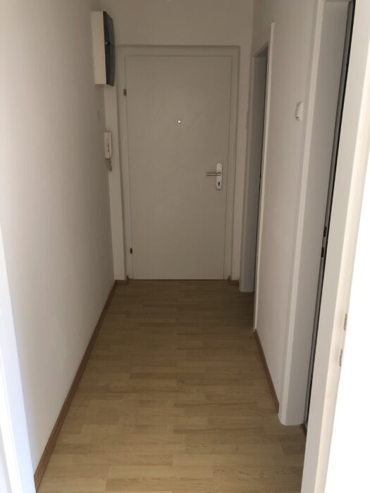 Immobilie von Brucker Wohnbau in Genossenschaftsweg 4, 8600 Bruck an der Mur #4
