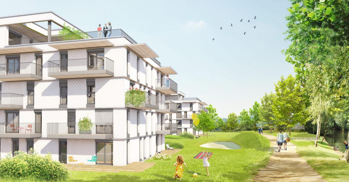 Immobilie von ZUWO in Rechte Mürzzeile 4, 8605 Kapfenberg #3